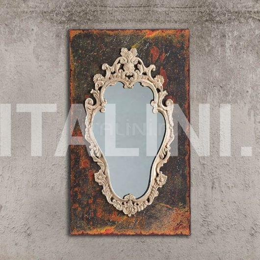 Настенное зеркало DB003329 (Dialma Brown)