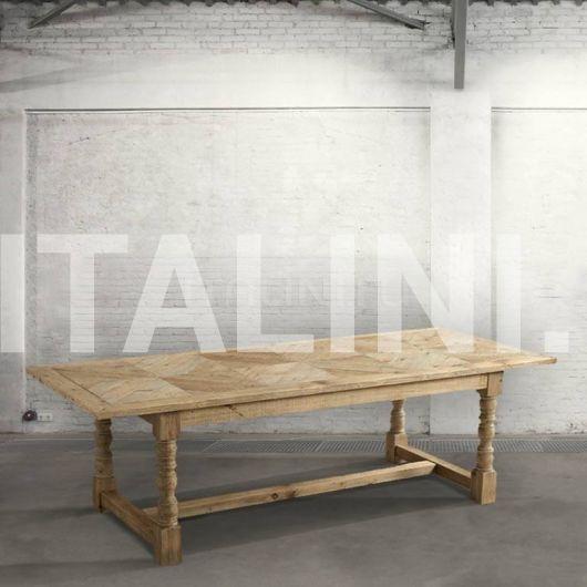 Стол обеденный DB002354 (Dialma Brown)