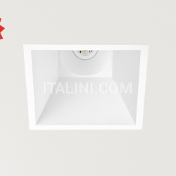 Arkoslight Move Surface PAR 30 Recessed - №67
