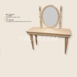 Hurtado Vanity (Trianon) - №47