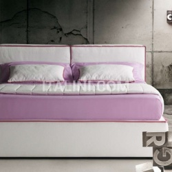 Milano Bedding Guadalupe - №139