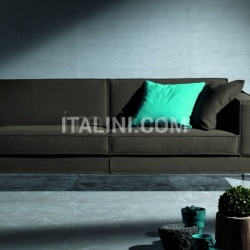 EXCO' SOFA Happy - №34