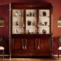388 Display cabinet - №67