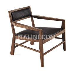ARUBA lounge chair - №121