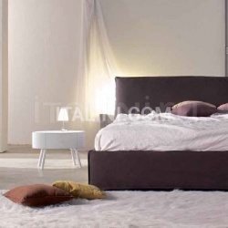 Voltan 25,0 MY LOVE TWO BED - №109