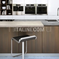 Giemmegi Cucine Kitchen on demand - System 25 - №5