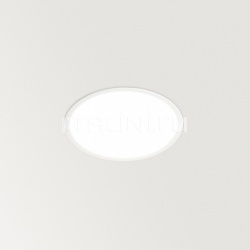 Arkoslight Fox Led - №140