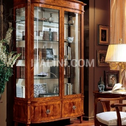 Palmobili 535/2C Display cabinet - №76