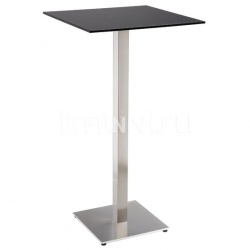 MIDJ Smart 01 H107 Bistrot Table - №243