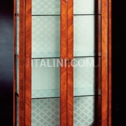 790 Display cabinet - №97