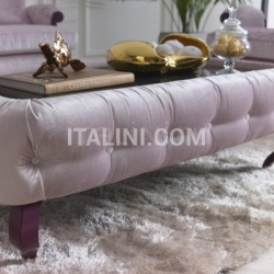Luxury classic chairs, 3373: Table - №78