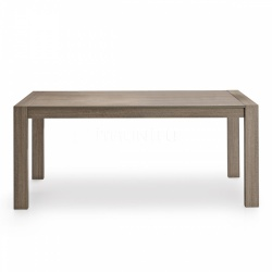Point GIOVE LONG - Extendable table - №34