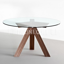 Move OAK TABLE - №35
