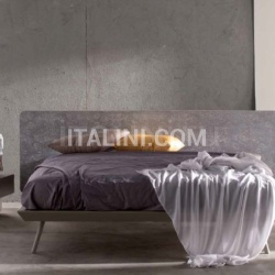 Voltan 38,5 LINK BED MATT - №105