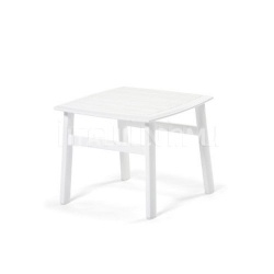 Varaschin VICTOR side table - №193