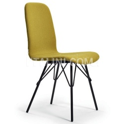 Varaschin SENIA chair - №56