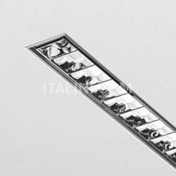 L-TECH STRIPE GO CEILING LED - №147