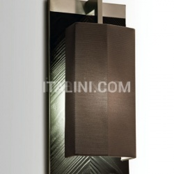 Contardi COCO OUTDOOR IP65 - №122