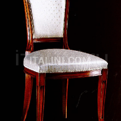 Palmobili 358/T Chair - №119
