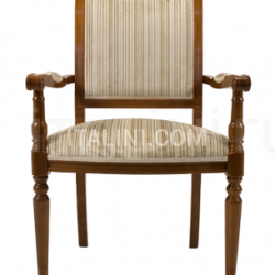 Ocean Contract Luis armchair - №21