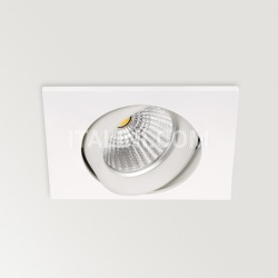 Arkoslight Dot Tilt - №132