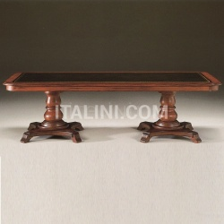 Hurtado Conference table (Albeniz) - №97