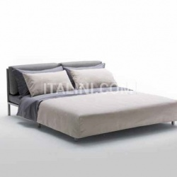 Milano Bedding Willy - №113