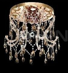 Italian Light Production Ceiling light - 70080101 - №8