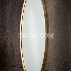Bellavista Collection Vanity - №181