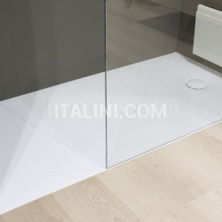 Antonio Lupi Shower Trays Zerolux - №30