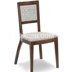 Corgnali Sedie Ramona I2 - Wood chair - №97