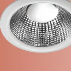 Targetti CCTLed Downlight ClassicFeel - №65