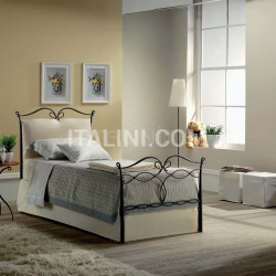 Target Point Letto singolo LUCY - №47