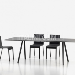 Vitra A-Table - №1