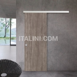 Catalina sliding door - №27