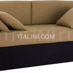 Ocean Contract EASY SOFA BED - №105