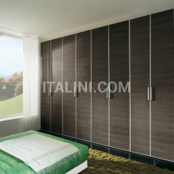 Sangiorgio SWING DOOR WARDROBES_To be - №115