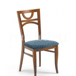 Corgnali Sedie Glory ST - Wood chair - №41
