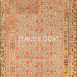 Agra-Heritage Antique - №378