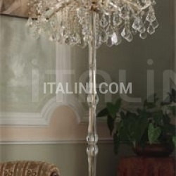 Italian Light Production Floor lamps - MT-2010.015.1 - №24