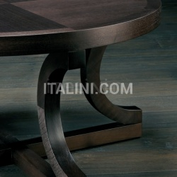 Bellavista Collection LEONARDO - №106