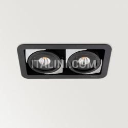 Arkoslight Look 1 CDM-R111 - №158