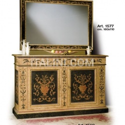 Calamandrei & Chianini Furniture - №220