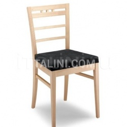 Corgnali Sedie Anna ST-2 - Wood chair - №10