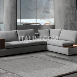 EXCO' SOFA Chevron - №60