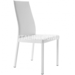 MIDJ Quadra Chair - №113