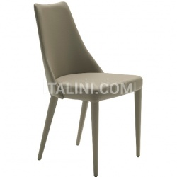 MIDJ Sharon Chair - №124