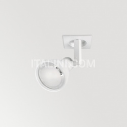 Arkoslight Move Surface G12 Recessed - №65
