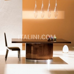 Malerba Mav-725 Dining Table - №3