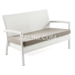 Varaschin LOTUS sofa - №84